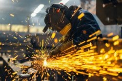 welding shops in Belton TX